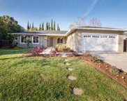 508 Mansfield Dr, Mountain View image