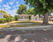7346 Ostrom Avenue, Lake Balboa image