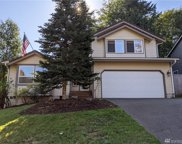 2105 Brookside Rd SW, Tumwater image