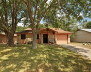6704 Meadow Lake Blvd, Austin image