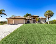1836 NW 6th PL, Cape Coral image