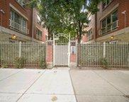 712 S Western Avenue Unit #F, Chicago image