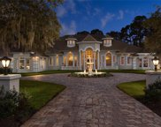 9220 Point Cypress Drive, Orlando image