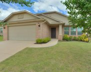 2901 Fawn Lily Road, Oklahoma City image