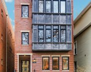 3836 North Janssen Avenue Unit 1, Chicago image