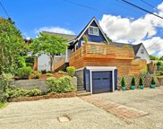 2812 29th Ave S, Seattle image