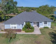 14701 Green Valley Boulevard, Clermont image