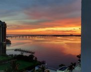 3000 Oasis Grand  Boulevard Unit 1107, Fort Myers image