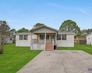 9537 Deer Trail Ave, Zachary image