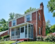 3405 28TH PARKWAY, Temple Hills image