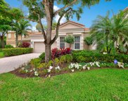 124 Sunset Cove Lane, Palm Beach Gardens image