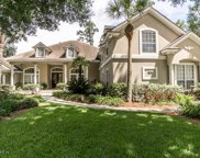1565 SANDY SPRINGS DR., Fleming Island image