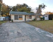 10701 Oleander Drive, Port Richey image