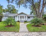 3712 Foster Hill Drive N, St Petersburg image