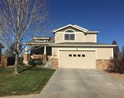 7307 West 20th Street Road, Greeley image