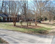 4310  Windwood Circle, Charlotte image