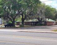 1370 Ribaut  Road, Port Royal image