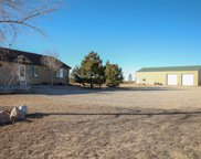 50247 County Road 57, Ault image