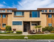 17036     Bluewater Lane, Huntington Beach image