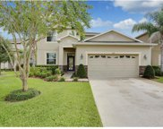 3546 Marmalade Court, Land O Lakes image
