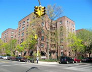 78-10 34 Ave, Jackson Heights image