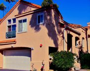801 Moby Dick Lane, Oxnard image