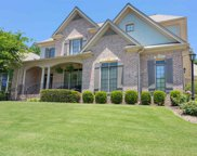 2662 Floral Valley Dr, Dacula image