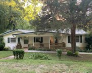 1590 Waterworks Rd, Commerce image