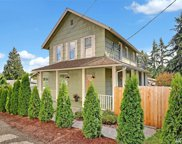 2717 NE 110th (not busy) St, Seattle image