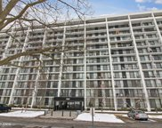 2015 South Finley Road Unit 1004, Lombard image