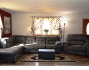 694 S 6Th Avenue, Royersford image