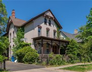 40 Hubbell  Park, Rochester City-261400 image