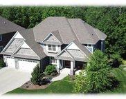 5305 Ranchview Lane N, Plymouth image