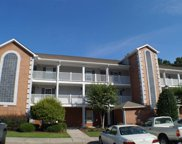 4838 Innisbrook Ct Unit 1201, Myrtle Beach image
