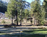 10330 Peoh Point Rd, Cle Elum image