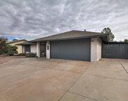 1437 S Cochise Street, Mesa image