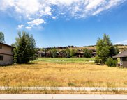 2868 American Saddler Dr, Park City image