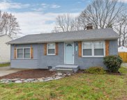 1313 Willow Avenue, Central Chesapeake image