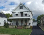 841 Whitcomb  Road, Cleveland image
