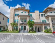 10461 Nw 82nd St Unit #4, Doral image