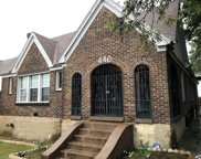 440 S Westmoreland Road, Dallas image