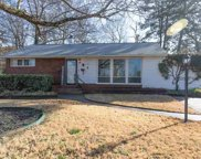 5 Woodmont Circle, Greenville image