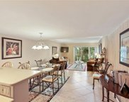 18 Lighthouse Road Unit #477, Hilton Head Island image