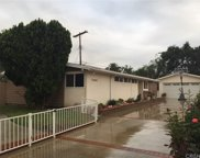 13065 FELLOWS Avenue, Sylmar image