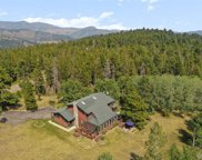 600 Old Squaw Pass Road, Evergreen image