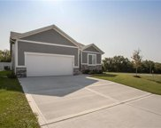 12414 Black Oak Circle, Peculiar image