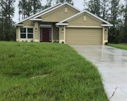 187 Townsend CT, Lehigh Acres image