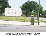 7850 South Greenwood Avenue, Chicago image