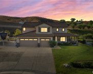 30015 Valley Glen Street, Castaic image