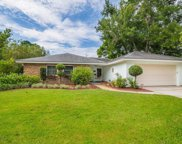 470 Eagle Circle, Casselberry image